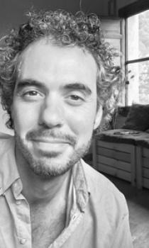 Entrevista a Loto Vázquez