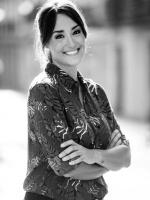 Entrevista a Gabriela Uriarte
